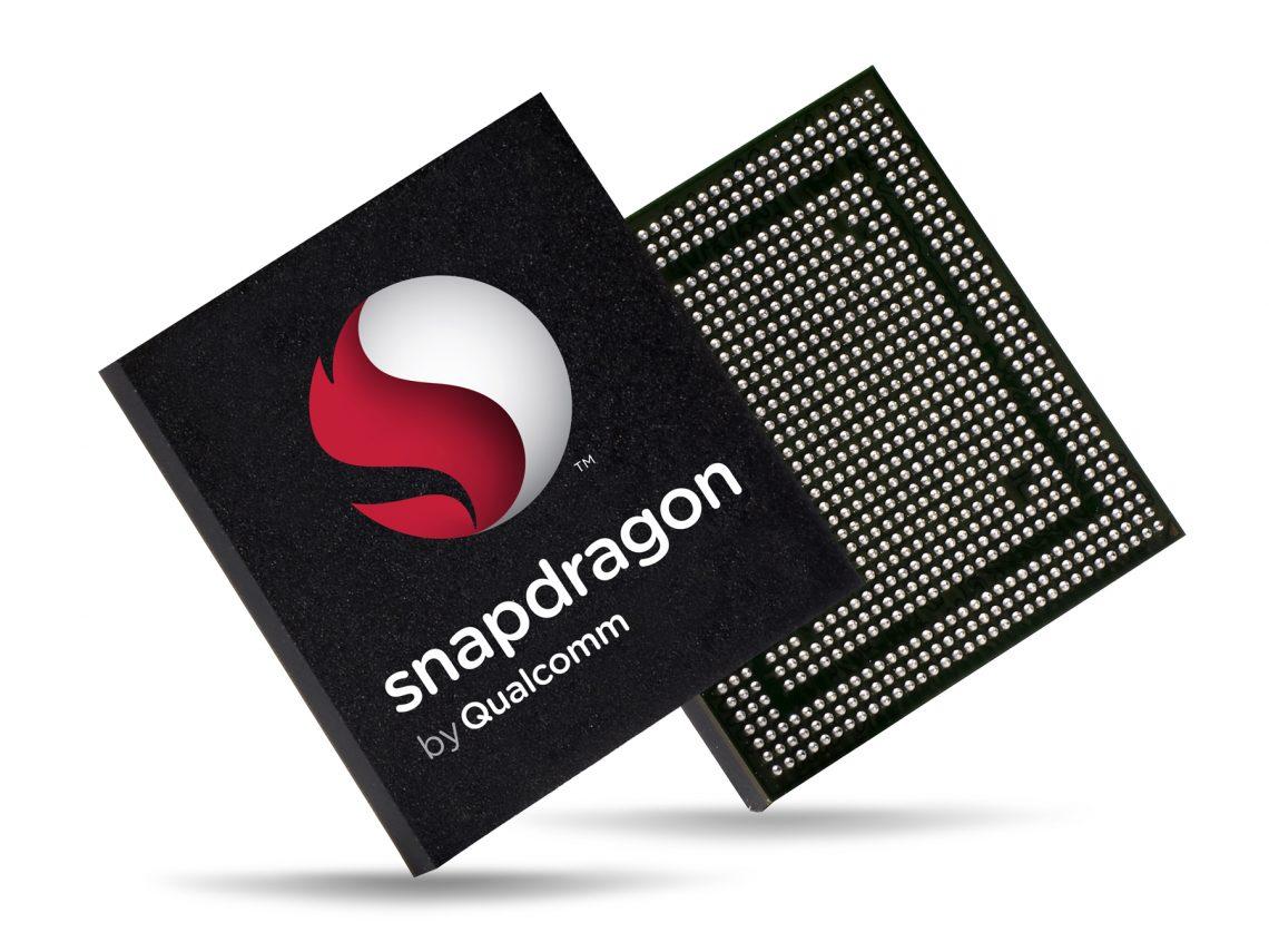 Qualcomm เร่งแก้ไข Snapdragon 810 เพื่อส่งให้กับ Samsung