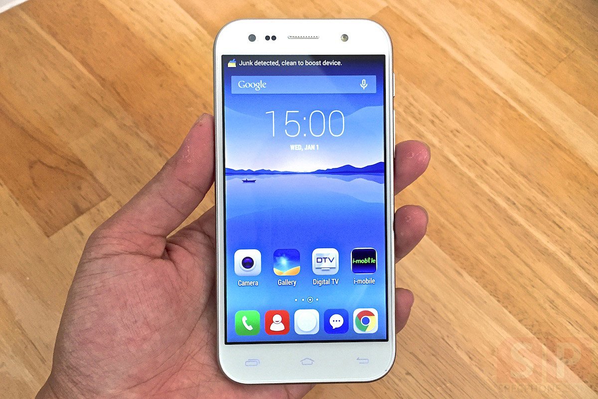 Unbox-Preview-i-mobile-IQ-X-Lucus-15-DTV-006