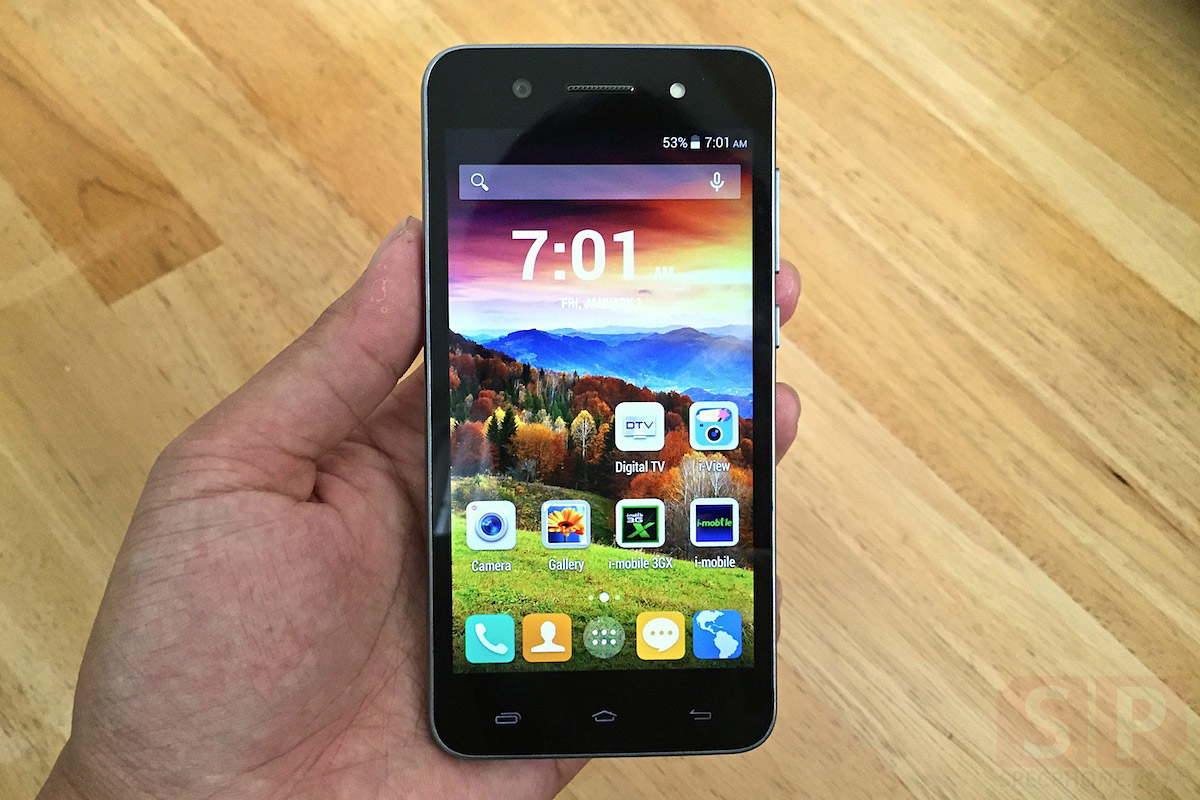Unbox-Preview-i-mobile-IQ-X-Lucus-15-DTV-021