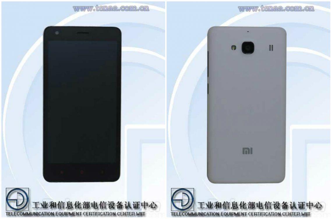 ถูกเกิ๊น! Xiaomi เล็งทำมือถือราคาประมาณ 2,500 บาท ลงบู๊ตลาดระดับล่าง เจอกันเดือนหน้า