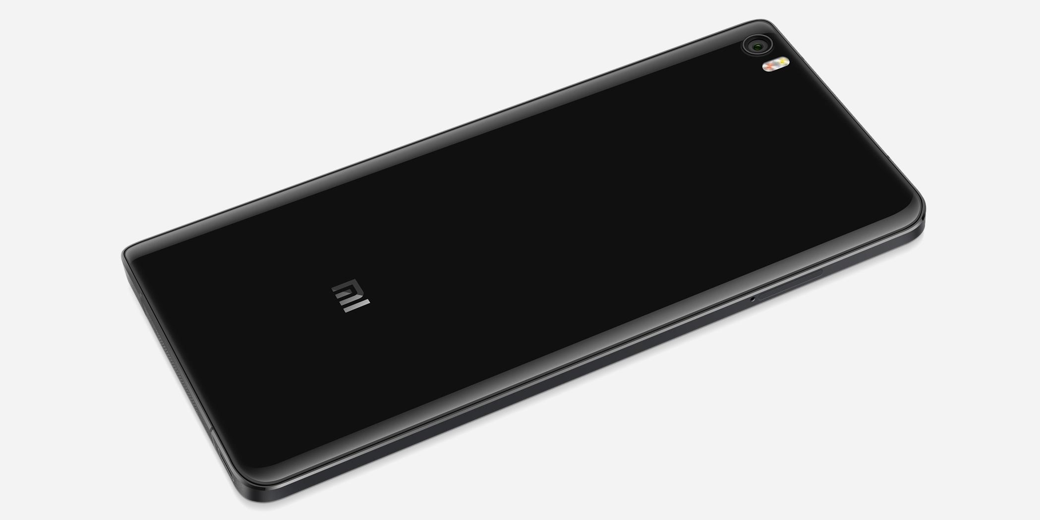 Xiaomi-Mi-Note-h1