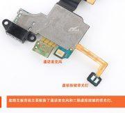 Xiaomi-Mi-Note-teardown-12