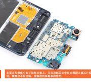 Xiaomi-Mi-Note-teardown-13