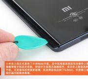 Xiaomi-Mi-Note-teardown-2