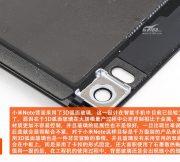 Xiaomi-Mi-Note-teardown-3