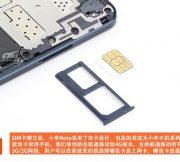 Xiaomi-Mi-Note-teardown-4