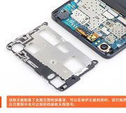 Xiaomi-Mi-Note-teardown-5