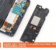 Xiaomi-Mi-Note-teardown-6
