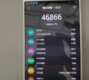 Xiaomi-Mi5-leaked-image_32