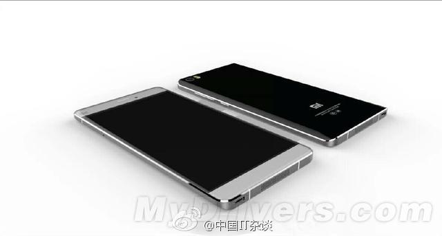 หลุดภาพเพิ่มเติมของ Xiaomi Mi5 พร้อมราคาแค่ 12,xxx บาท และภาพตัวอย่างจากกล้อง