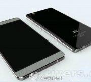 Xiaomi-Mi5-render-leak_4