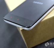 Xiaomi-Redmi-2-unboxing-China_11