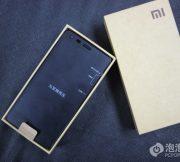 Xiaomi-Redmi-2-unboxing-China_3