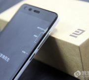 Xiaomi-Redmi-2-unboxing-China_7