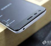Xiaomi-Redmi-2-unboxing-China_9