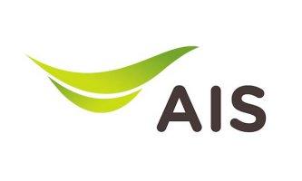 ais_logo-2