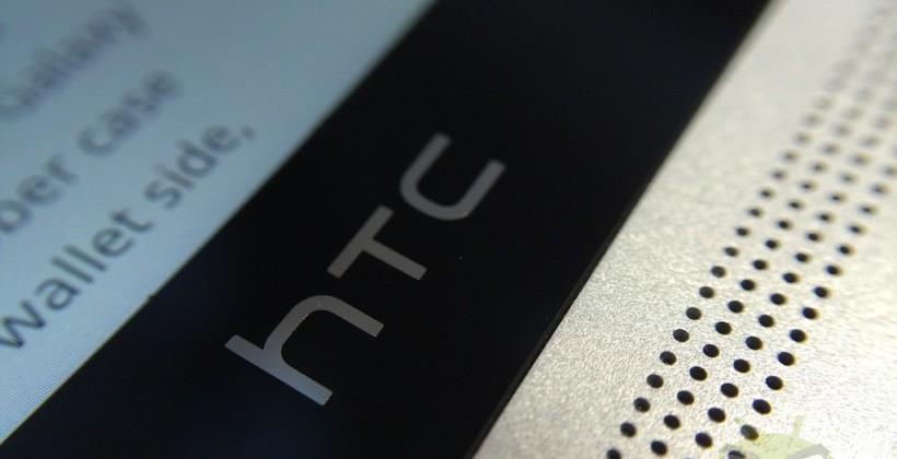 htc-logo-one-max-820x420