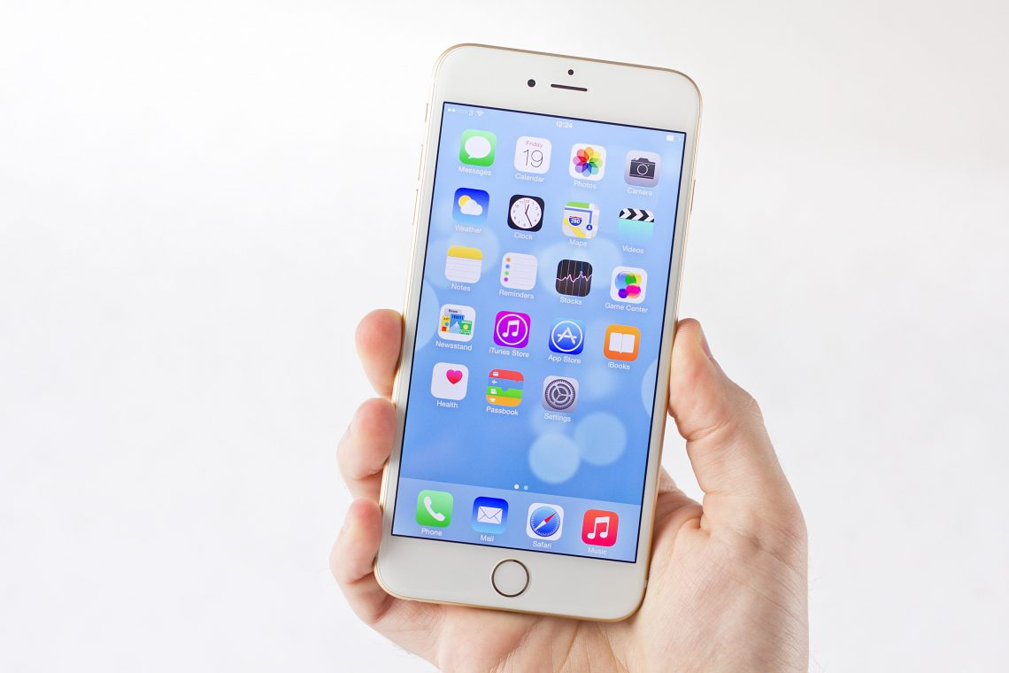 จะโหดกันไปไหน ขโมยจีนจัดหนักขุดเข้าโกดังขโมย iPhone 6 ไป 240 เครื่อง