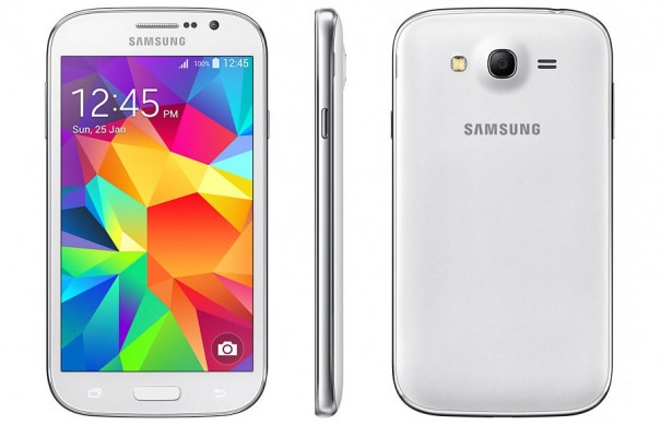 samsung-galaxy-grand-neo-plus-605x389