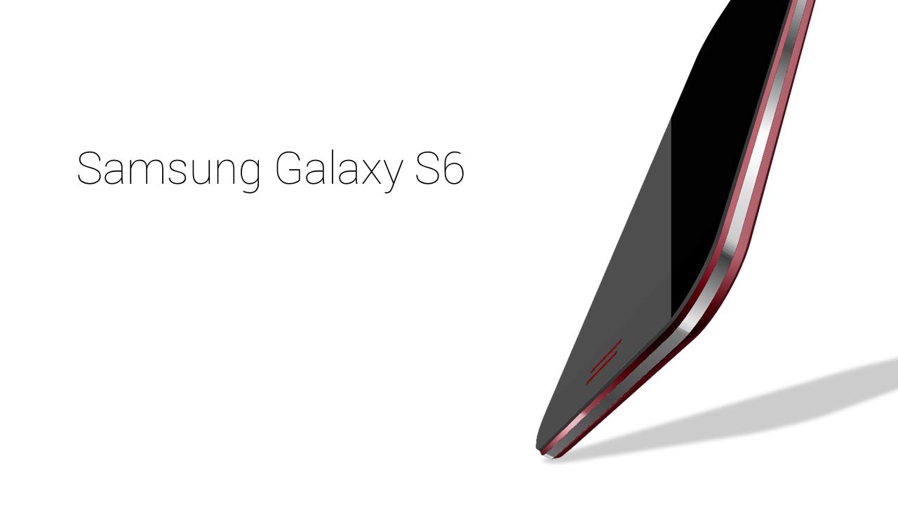 samsung-galaxy-s6-teaser