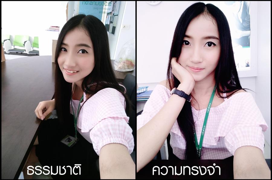 003_Selfie001