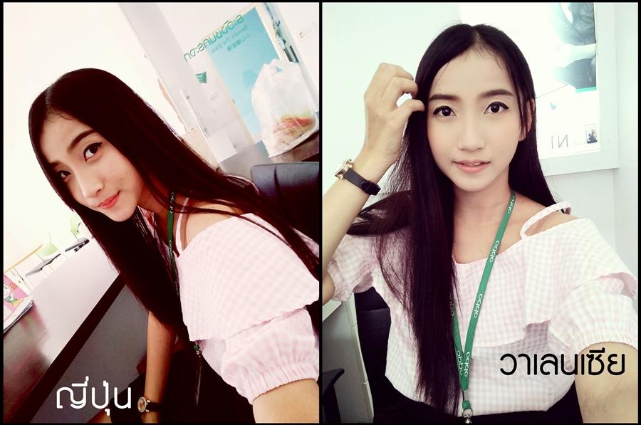 004_Selfie002