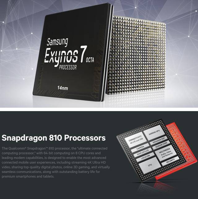 64-bit-octa-core-processors