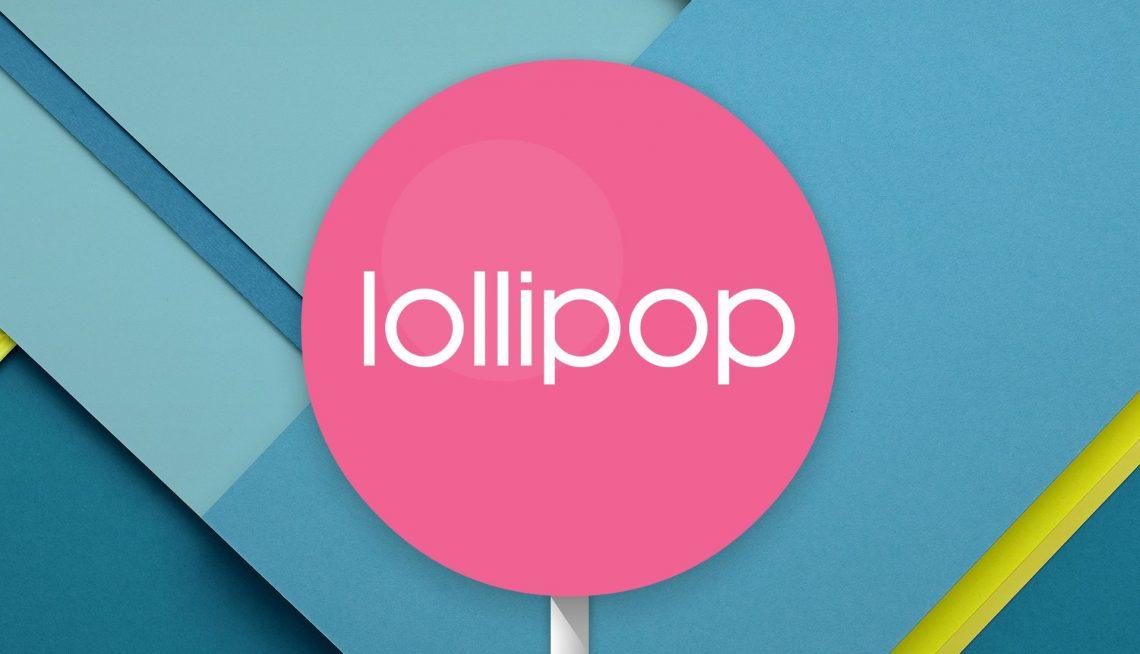 Google vs Samsung vs HTC vs LG มาดูกันว่าใครแต่ง Android 5.0 Lollipop ออกมาได้สวยกว่ากัน