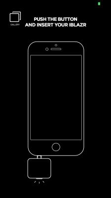 App-iBlazr-004
