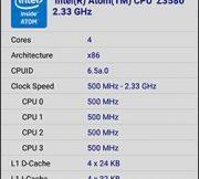 Asus-Zenfone-2-early-cpu-z-screen-1