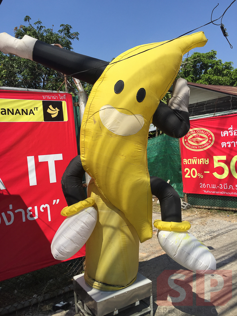 BananaIT-Warehouse-Sale-Q1-2015-SpecPhone-035