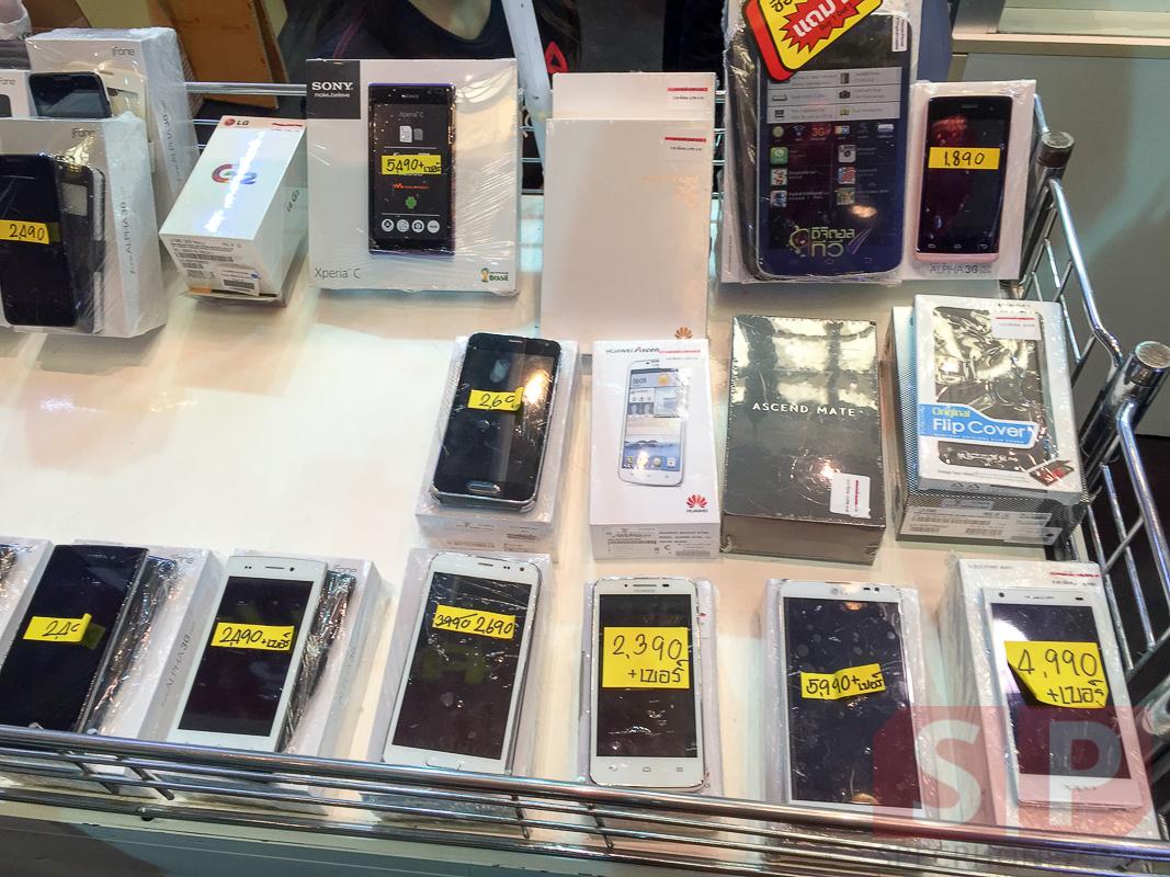 Clearance-Sale-TME-2015-SpecPhone-015