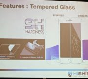 Event-Hi-Shield-Tempered-Glass-SpecPhone-007
