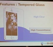Event-Hi-Shield-Tempered-Glass-SpecPhone-010