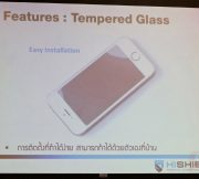 Event-Hi-Shield-Tempered-Glass-SpecPhone-011