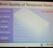 Event-Hi-Shield-Tempered-Glass-SpecPhone-012