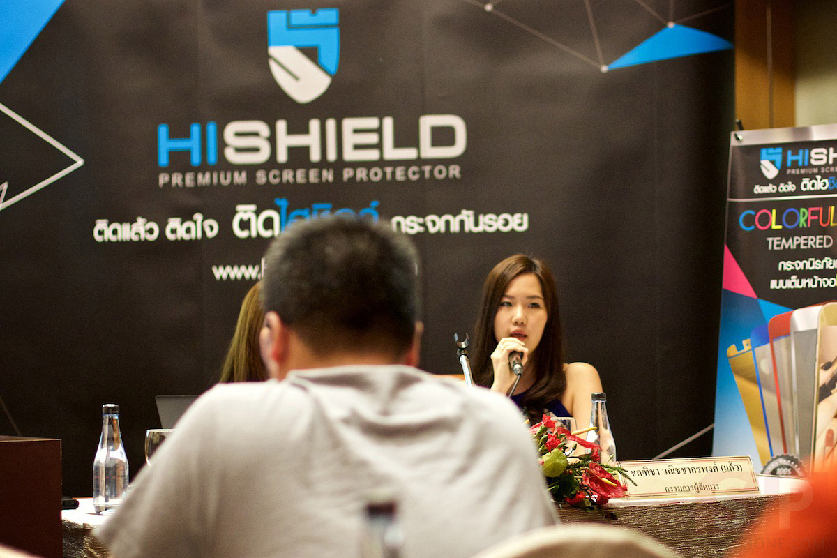 Event-Hi-Shield-Tempered-Glass-SpecPhone-017