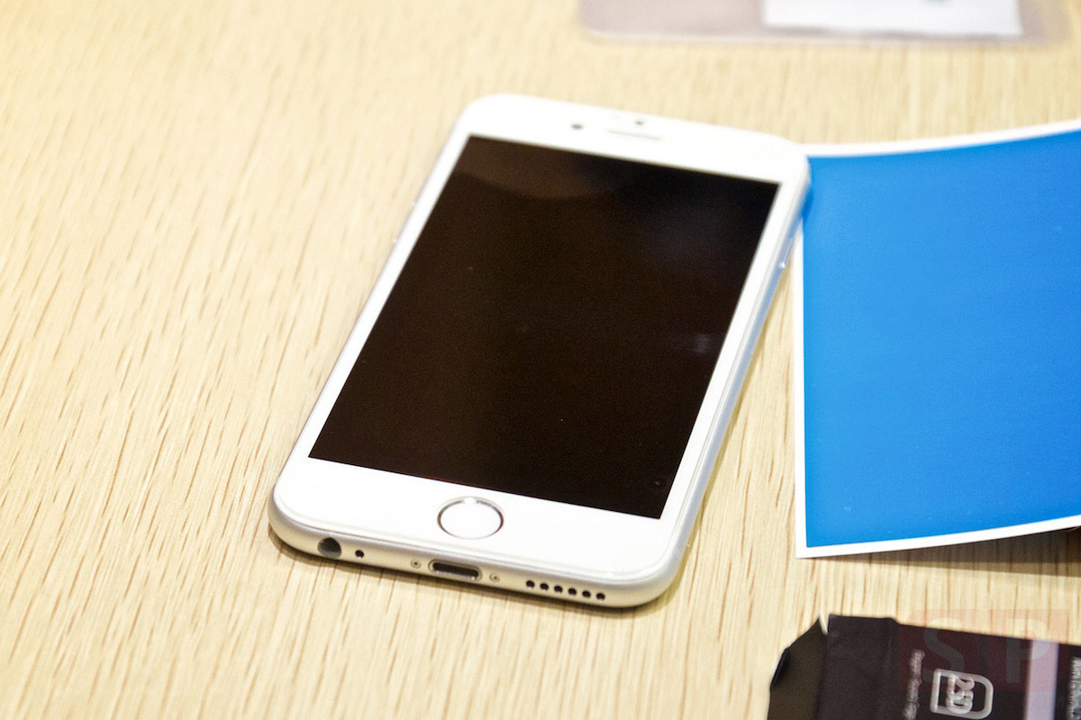 Event-Hi-Shield-Tempered-Glass-SpecPhone-021