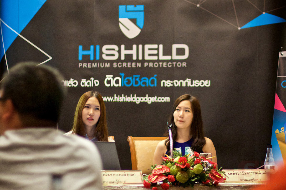 Event-Hi-Shield-Tempered-Glass-SpecPhone-042