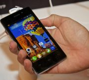Event-i-mobile-Roadmap-2015-preview-SpecPhone-003