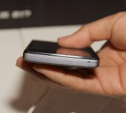 Event-i-mobile-Roadmap-2015-preview-SpecPhone-008