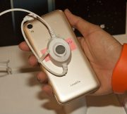 Event-i-mobile-Roadmap-2015-preview-SpecPhone-017