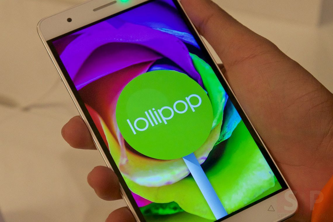 Hands-on พรีวิว i-mobile IQ Z, IQ Z2 มือถือแบตอึดพร้อม Android Lollipop กับ IQ X Pro มือถือจอ AMOLED กับสเปคสุดแรง