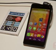 Event-i-mobile-Roadmap-2015-preview-SpecPhone-049