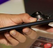 Event-i-mobile-Roadmap-2015-preview-SpecPhone-056