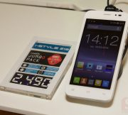 Event-i-mobile-Roadmap-2015-preview-SpecPhone-060