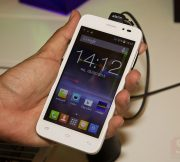 Event-i-mobile-Roadmap-2015-preview-SpecPhone-061