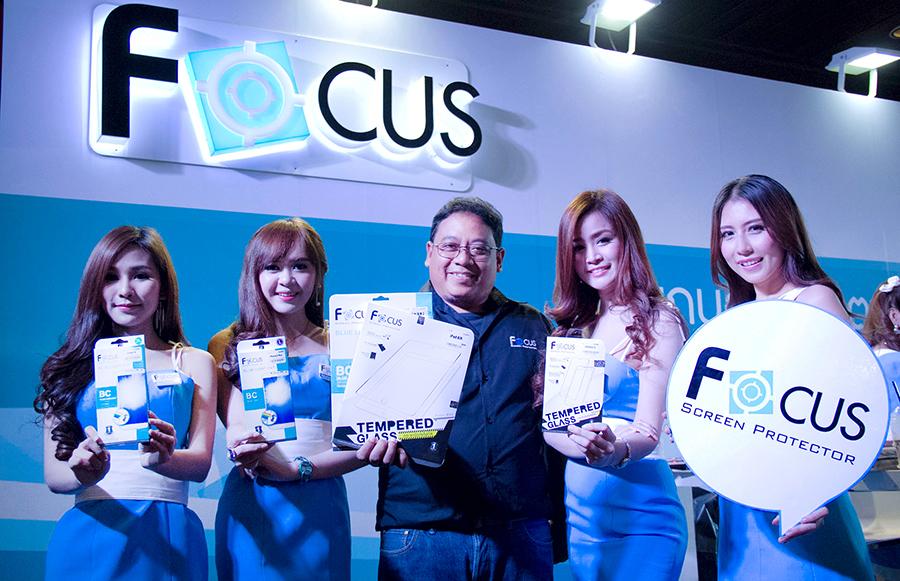 Focus_TME_1