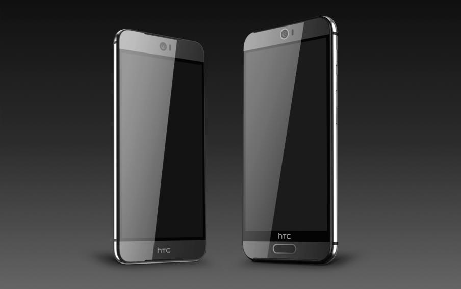 HTC-M9-Ultra1