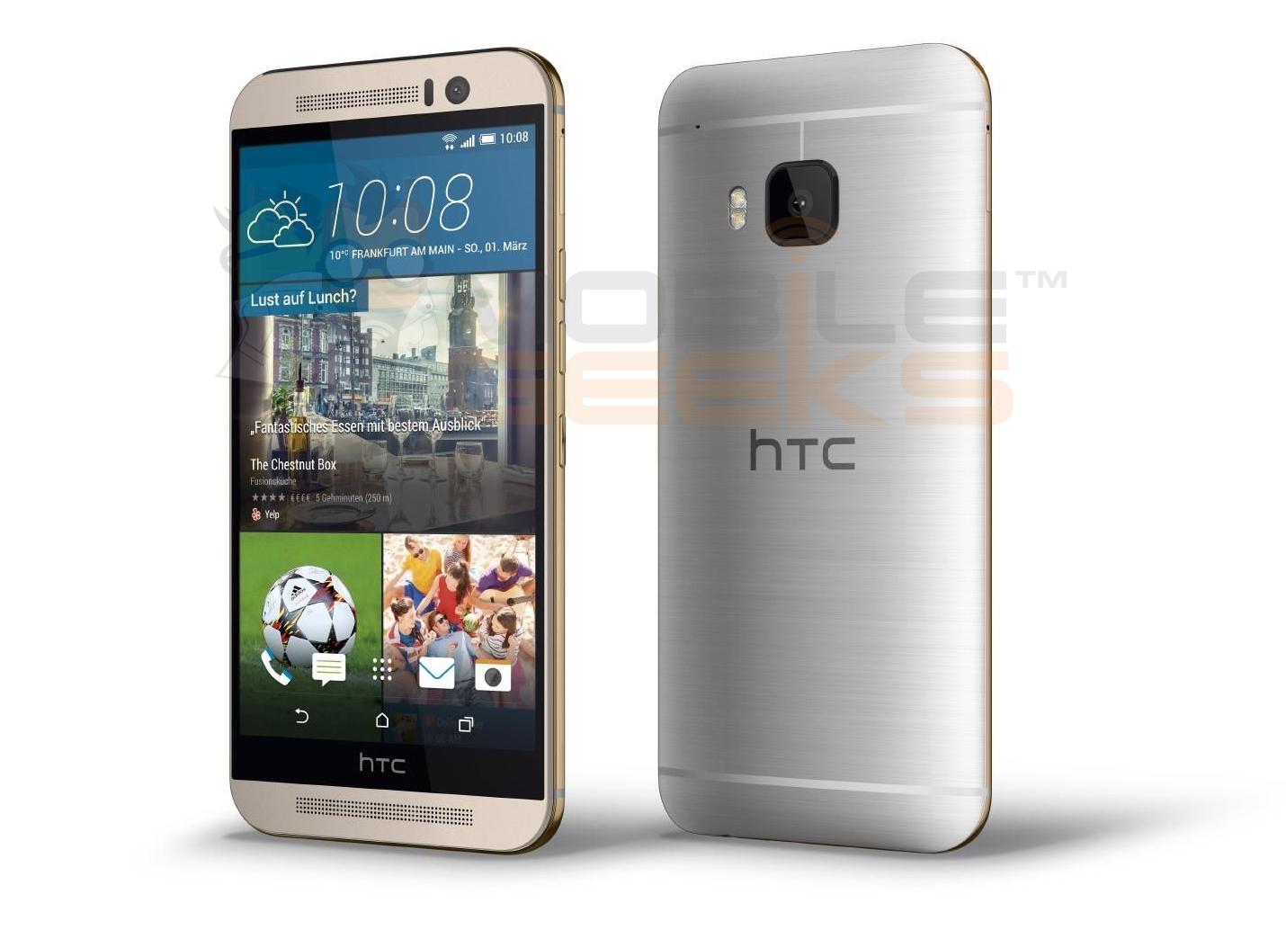 HTC-One-M9-renders-3